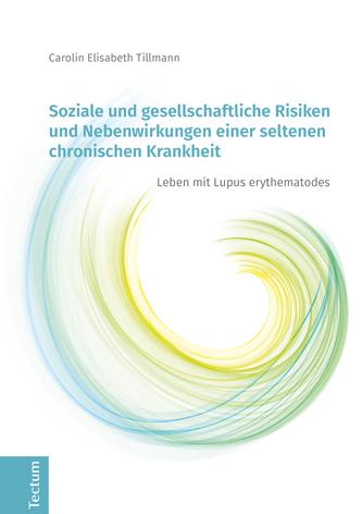Soziale und gesellschaftliche Risiken und Nebenwirkungen einer s