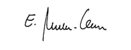 DGRH_Unterschrift