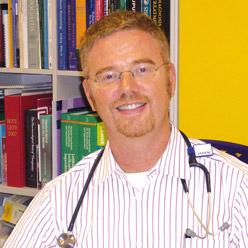 Dr._Ivan_Foeldvari_L