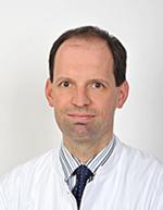 Herr Prof. Dr. Martin Aringer
