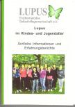 Jugendbroschuere_thumb