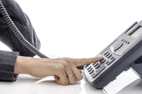 K640_Telefonberatung