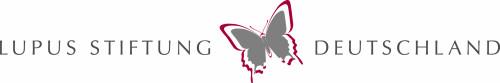 LogoLupusstiftung