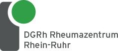 Logo_Rheumazentrum