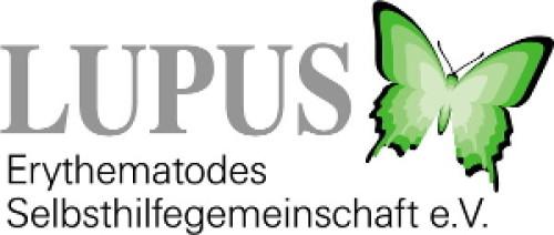 cropped-Logo_mittel.jpg